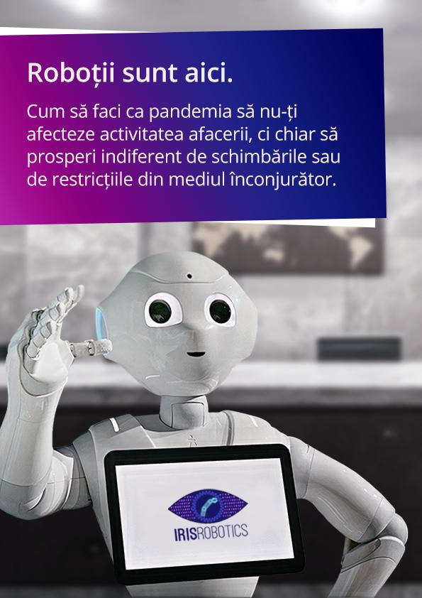 final-ebook-corporate-roboti
