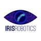 logo-iris-robotics